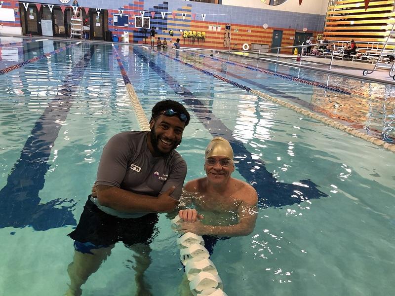 adult-swim-school-washington-dc