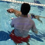 alexandria virginia swim school