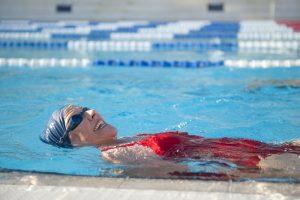 basic-benefits-of-swimming