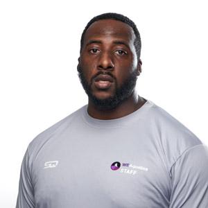 Emeka Brooks