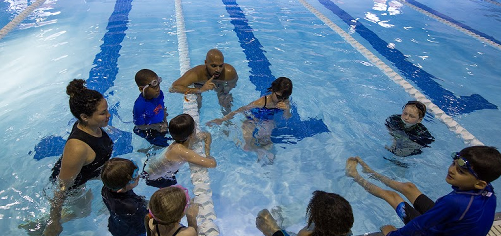 maryland_swim_training