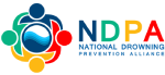 Member of the NDPA