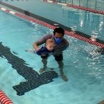 swim-lessons-this-fall