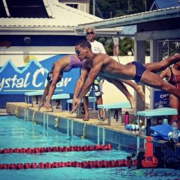 Health and Safety Tips for Swimmers